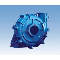 Slurry pump HHseries Manufactures