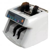 Money Counter ST2115 Manufactures