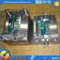 plastic injection mold making Plastic Injection Mold Manufactures