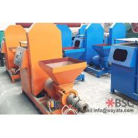 charcoal ball press machine Manufactures