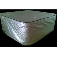 Buy cheap Outdoor Dustproof Hot Tub Spa Cover Bag from wholesalers