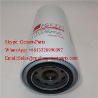 High quality Auto Oil Filters of 16917698 of page 13
