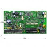 Paradox SP7000 Expandable to 32-Zone Control Panels Manufactures