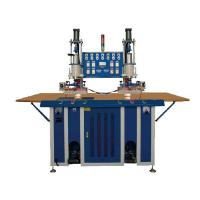 Shoe embossing machine Manufactures