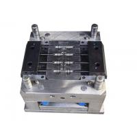 Industrial Electric part  LX01A-003 Bobbin Manufactures