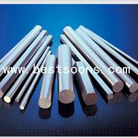 stainless steel bar/rod 171a Products Manufactures