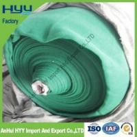 80g Gardening Ground Cover, Anti-Grass Cloth, 5 Years Warranty Manufactures