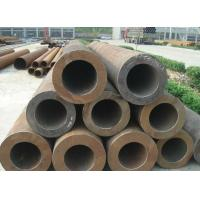 Mechanical GOST Steel Pipes GOST 8731 Steel Pipes GOST 8732 Steel Pipes Manufactures