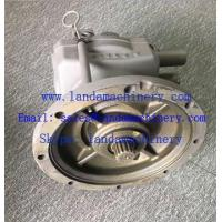 excavator swing motor, excavator swing motor on sale of 16890842