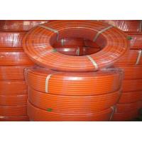 Pipe Systems pex-al-pex for hot water Manufactures