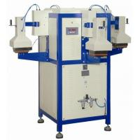 Crystal Machine Manufactures