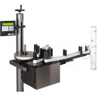 Mounting Stands Custom Labeling Systems Product Manufactures