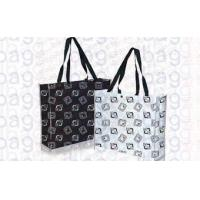 Promotional bags ID-0908
