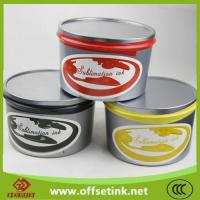 TOP-SALE! Sublimation Offset Transfer Printing Manufactures