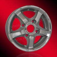 Wheels+ tires  LD-A0601245 ORDER Manufactures