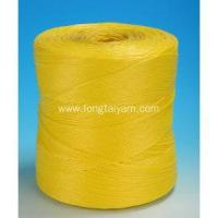 PP Cable Filler Yarn Greenhouse Plastic Pepper Twine Tomato Hanging Manufactures