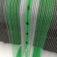 Agricultural Net Product number: 1020 Manufactures