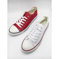 Mens casual shoes, imitation pvc upper Manufactures