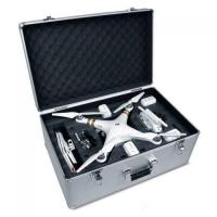 China RG Custom Carrying Case for DJI Phantom 2 Vision+ on sale