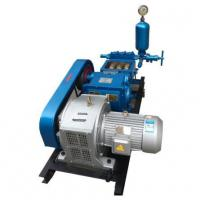 ZB1-150 Type Pump