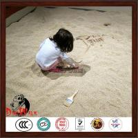Dinosaur Fossil Burial Site Educational Toys for Kids Manufactures