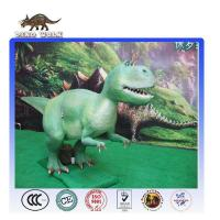 Buy cheap Cartoon Hatching Dinosaur For Sale from wholesalers