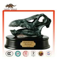 Buy cheap Small Dino Skeleton Gift from wholesalers
