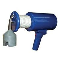 Buy cheap Portable sludge level detector  the Sludge Gun from wholesalers