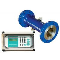 Buy cheap Suspended Solids Density Meter from wholesalers