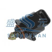 Idle Air Control Valve SY0213 Manufactures