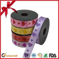 Fashion Wedding Lacquer Curly Bow Manufactures