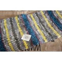 Wool Shop Product Code: 6000-202 Availability: In Stock Manufactures