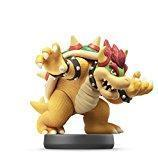 Buy cheap Bowser amiibo (Super Smash Bros Series) from wholesalers