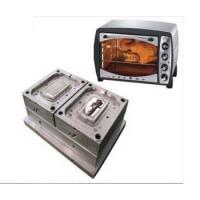 microwave pp food container mold /fast f... Manufactures