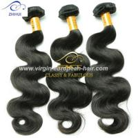 Buy cheap braiding hair bundle ladies human hair aliexpress body wave Malaysian virgin natural hair extension from wholesalers
