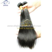 Factory directly wholesale 8a grade virgin unprocessed human hair Manufactures