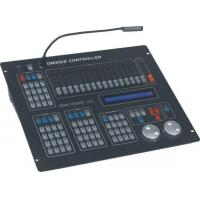 Controllers Series Name:New Sunny 512 Console