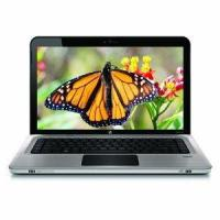 Laptop Computers HP Pavilion dv6-3160us 15.6-Inch Laptop PC - Up to 4 Hours of Battery Life Manufactures