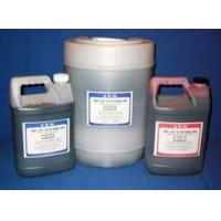 Battery Test Equipment Manufactures