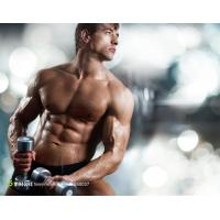 AOD9604 peptide fragment for gain muscle mass Manufactures