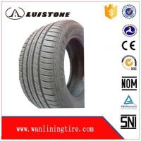 China Hot Sale Passenger Car Parts SUV Tire Inner Tubes With Low Price And Best Quality on sale