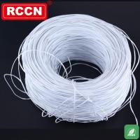 Wrapping Bands RCCN Vinyl Tie PVC