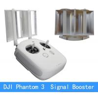 China STARTRC Signal Booster for DJI Inspire Phantom Drone Controller on sale