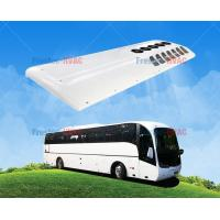 Diesel-driven Bus Air Conditioner Manufactures