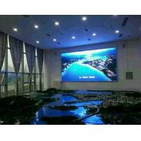 LED Big Screen P5 Indoor Full Color Manufactures