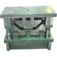 Injection Plastic Parts Mould Display Manufactures