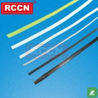 Wrapping Bands RCCN Vinyl Tie PET Manufactures