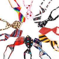 2014 New Popular Bow Tie For Dogs Manufactures