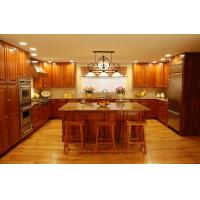 Led Lighting In Homes Manufactures