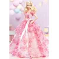 Barbie Doll Manufactures